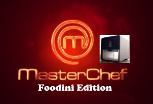 foodini_masterchef