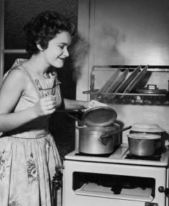 cucina-annusa