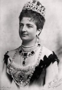 regina-margherita