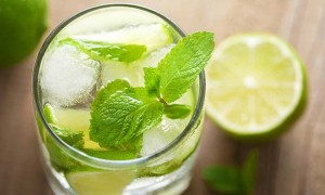 Hugo-drink