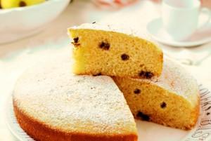 Torta-5-minuti-soffice-veloce