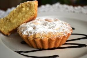 torta-della-nonna-1