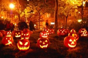 1165_halloween_pontie