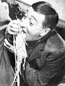 toto-spaghetti